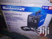 Mig N Falcon Welding Machine | Electrical Equipments for sale in Greater Accra, Dansoman