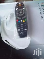 Go TV Remote | TV & DVD Equipment for sale in Greater Accra, Achimota