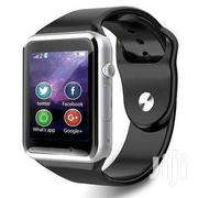 Smart Watch Available | Accessories for Mobile Phones & Tablets for sale in Eastern Region, Asuogyaman