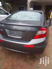 2014 Honda Model, Used Less Than A Month | Cars for sale in Central Region, Awutu-Senya