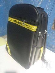 Quality Leather Bags | Bags for sale in Greater Accra, Achimota