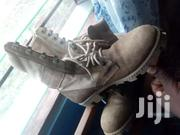 Tactical Boot | Shoes for sale in Greater Accra, Adenta Municipal