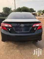 Toyota Camry Spider   Cars for sale in Greater Accra, Kwashieman
