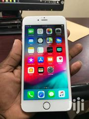 iPhone 6S PLUS | Mobile Phones for sale in Western Region, Ahanta West