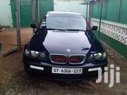 BMW . Good Engine | Cars for sale in Western Region, Shama Ahanta East Metropolitan