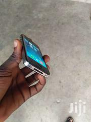 iPhone 4(No Service) | Computer & IT Services for sale in Ashanti, Ejisu-Juaben Municipal