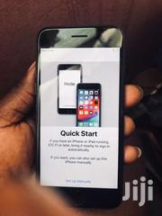 Ipnone 7 Icloud | Mobile Phones for sale in Greater Accra, South Kaneshie