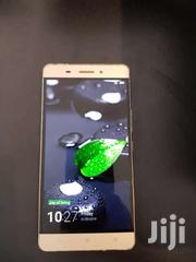 Gionee | Mobile Phones for sale in Greater Accra, East Legon
