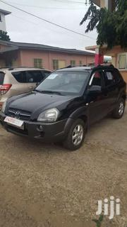 Hyundai Tucson | Cars for sale in Greater Accra, South Kaneshie