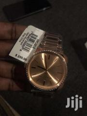 Original Micheal Kors | Watches for sale in Greater Accra, East Legon