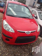 Air-conditioned Car. | Cars for sale in Greater Accra, North Kaneshie