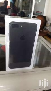 Original iPhone 7 128GB UK Version Factory Unlocked | Mobile Phones for sale in Greater Accra, Kokomlemle