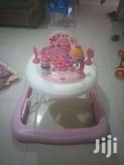 Baby Walker | Children's Gear & Safety for sale in Greater Accra, Ashaiman Municipal