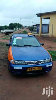 Nissan Almera | Cars for sale in Greater Accra, Abossey Okai