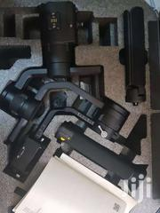 New DJIRonin-s Essentials Kit   Gimbal | Cameras, Video Cameras & Accessories for sale in Greater Accra, South Labadi