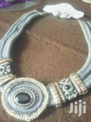 Necklaces | Jewelry for sale in Greater Accra, Nima