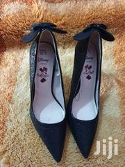 Shoes | Shoes for sale in Greater Accra, Teshie new Town