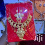 Chains | Jewelry for sale in Greater Accra, Tesano