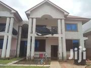 Roland Houses | Houses & Apartments For Rent for sale in Greater Accra, North Kaneshie