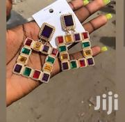 Fashion Earrings | Jewelry for sale in Greater Accra, Teshie-Nungua Estates