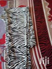 Ladies Leggings | Clothing for sale in Greater Accra, Akweteyman