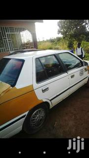 Hyundai Excel ( Taxi) | Cars for sale in Upper East Region, Bongo District