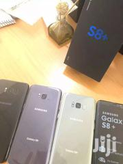 Samsung S8 Plus | Mobile Phones for sale in Greater Accra, Accra Metropolitan