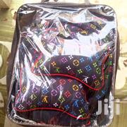 Lv Car Seat Cover | Vehicle Parts & Accessories for sale in Greater Accra, Okponglo