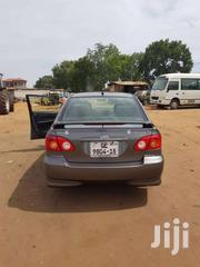 Toyota Corolla S ) C2008   Cars for sale in Greater Accra, Adenta Municipal