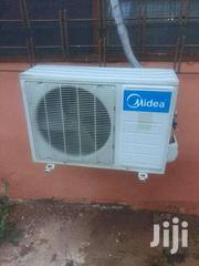 Midea AC 2.0 HORSEPOWER | Home Appliances for sale in Greater Accra, Okponglo