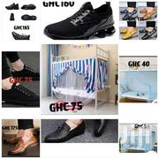 Men Quality Shoes | Shoes for sale in Greater Accra, Tema Metropolitan