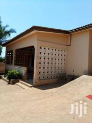 GBAWE 3 Bedroom Completed Plus 1 Single Self Unroofed For Sale At Gbaw | Houses & Apartments For Sale for sale in Greater Accra, Kokomlemle