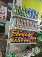 Shop Shelves And Racks | Commercial Property For Sale for sale in Greater Accra, Ga West Municipal