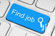 Looking For A Job | Accounting & Finance CVs for sale in Greater Accra, Odorkor