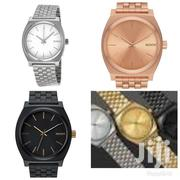 Original Nixon Time Teller | Watches for sale in Greater Accra, East Legon