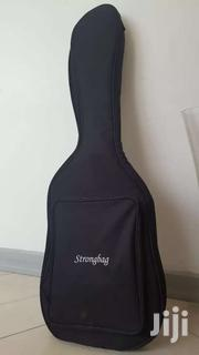 Lead Guitar Bag | Musical Instruments for sale in Eastern Region, New-Juaben Municipal