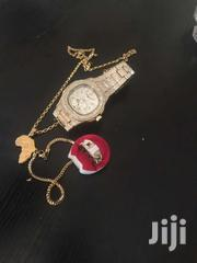 Watch | Watches for sale in Greater Accra, Sempe New Town