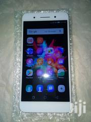 Coolpad Ivvi/32GB/4G   Mobile Phones for sale in Greater Accra, Apenkwa