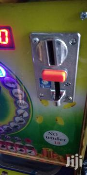 Jackpot | Video Game Consoles for sale in Greater Accra, Korle Gonno