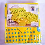 Bedsheets | Home Accessories for sale in Greater Accra, East Legon