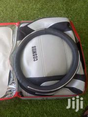 Car Seat Cover Leader | Vehicle Parts & Accessories for sale in Greater Accra, Okponglo