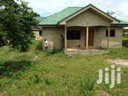 2bedroom House 4sale @ Sapeiman | Houses & Apartments For Sale for sale in Greater Accra, Roman Ridge
