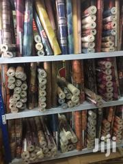 Dc Wallpaper Ent.   Home Accessories for sale in Greater Accra, Dansoman