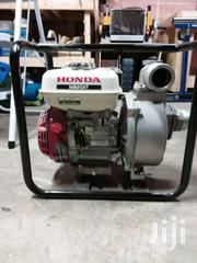 Honda GX 20 Water Pump | Plumbing & Water Supply for sale in Greater Accra, Achimota