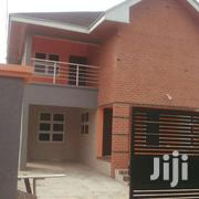 4bedroom House In North Legon | Houses & Apartments For Rent for sale in Eastern Region, Asuogyaman