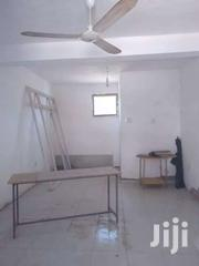 Shop 4rent @Ablekuma | Commercial Property For Sale for sale in Greater Accra, Ga East Municipal
