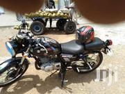 Volty Motorbike | Motorcycles & Scooters for sale in Greater Accra, Dansoman