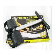 Tummy Trimmer | Sports Equipment for sale in Greater Accra, Roman Ridge