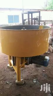 Pan-mixture | Manufacturing Materials & Tools for sale in Greater Accra, Achimota