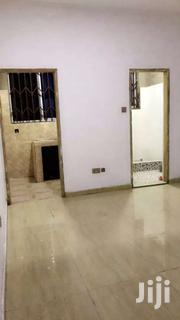Neat Single Room S/C At Amarhia | Houses & Apartments For Rent for sale in Greater Accra, Adenta Municipal